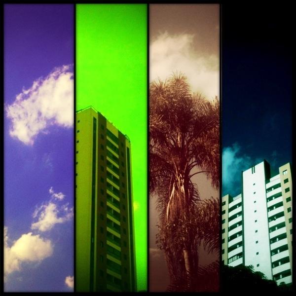 20120506-003744.jpg