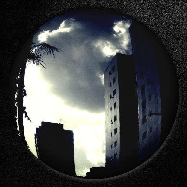 20120506-003800.jpg