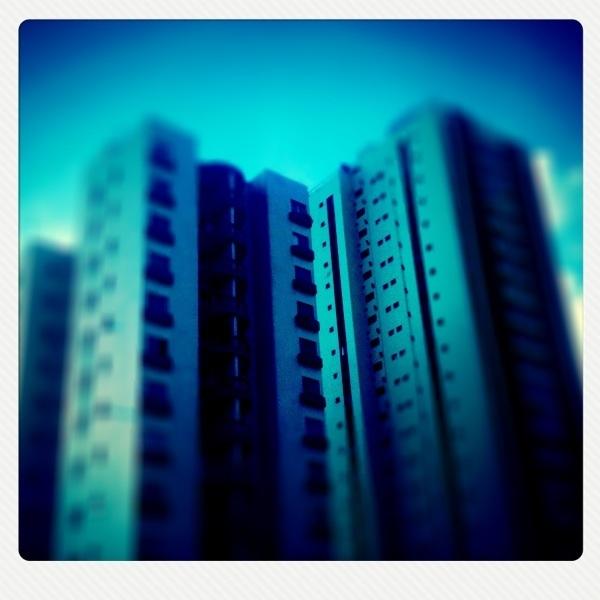 20120506-003832.jpg