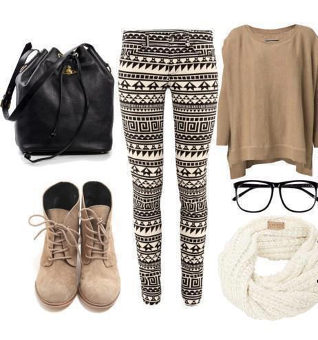 awesome-boots-brown-clothes-Favim.com-777520