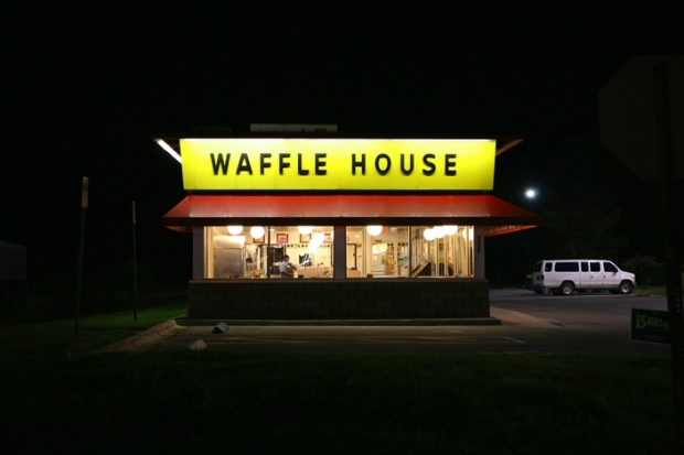 thumbs_waffle-house-cp
