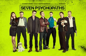 sevenpsychopaths3