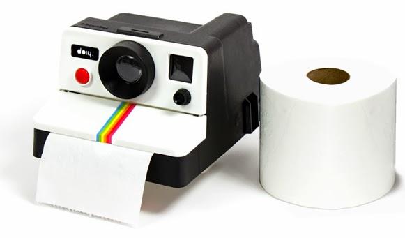 Rolo-de-Polaroid-Bem-Legaus-1