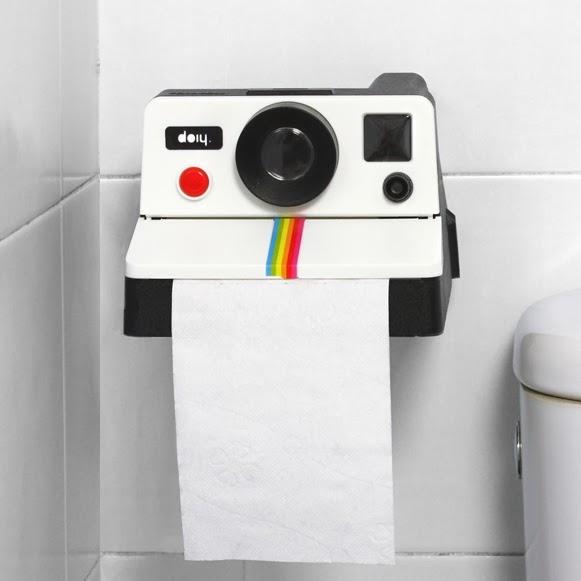 Rolo-de-Polaroid-Bem-Legaus-2