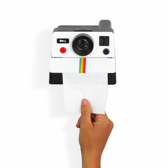 Rolo-de-Polaroid-Bem-Legaus-3