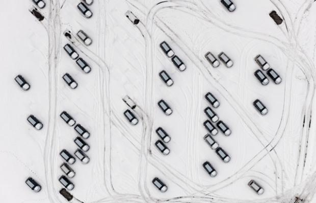 Aerial-12-640x413