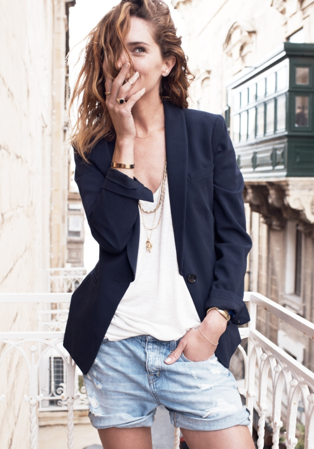 erin-wasson-in-malta-for-madewell-catalog-1