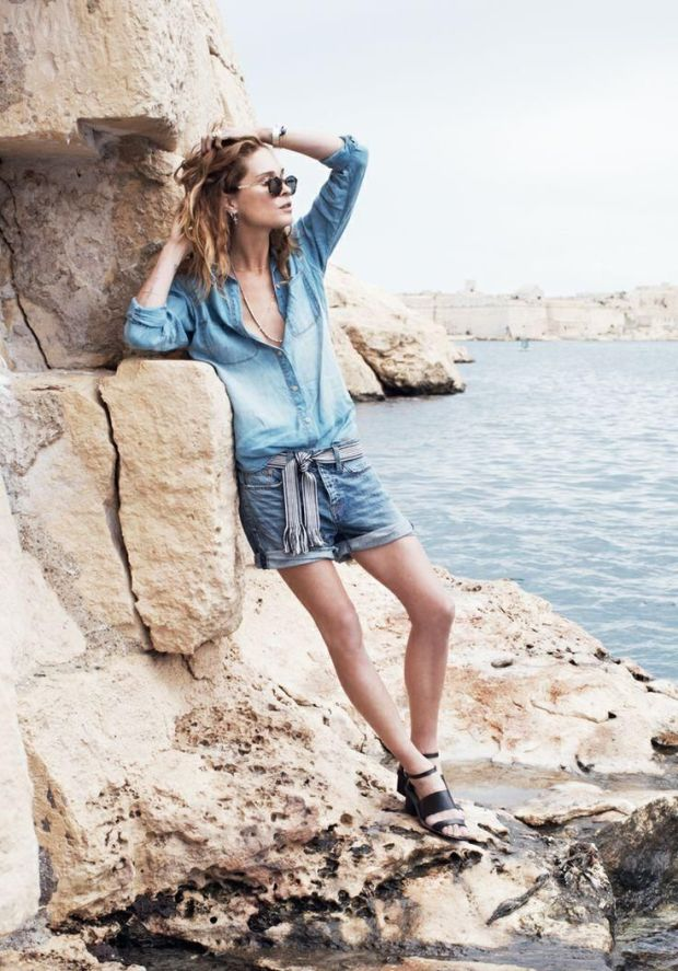 erin-wasson-in-malta-for-madewell-catalog-14