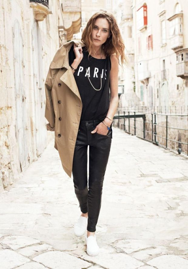 erin-wasson-in-malta-for-madewell-catalog-3
