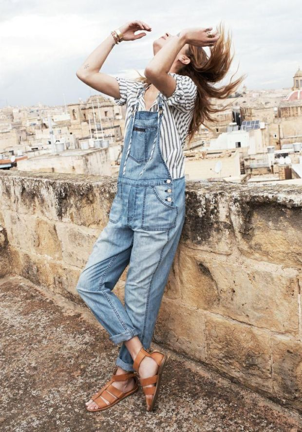 erin-wasson-in-malta-for-madewell-catalog-5