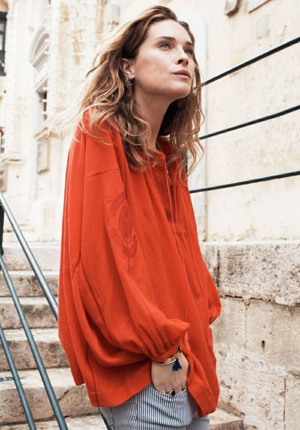 erin-wasson-in-malta-for-madewell-catalog-7