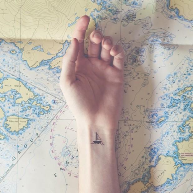 tiny-tattoos-06bis-640x640