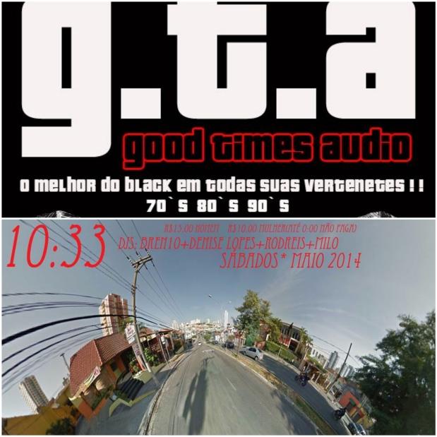 gta e 1033