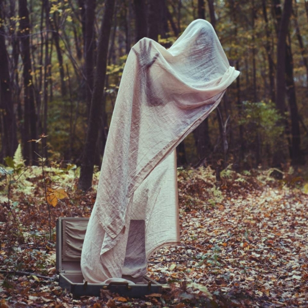 inspiringmonday-christophermckenney