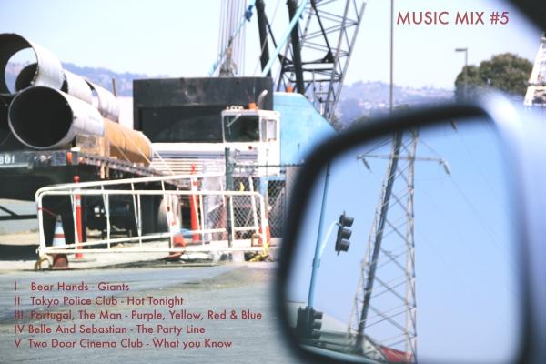 musicmix5