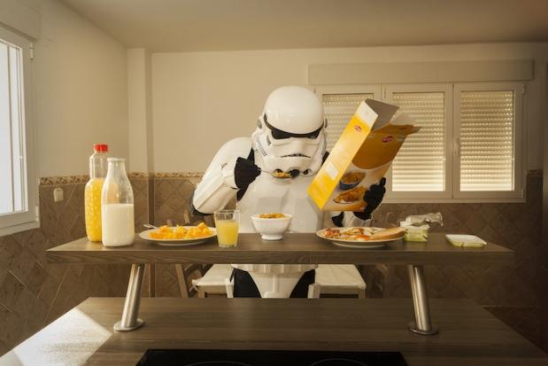 stormtroopers_jorgeperez01