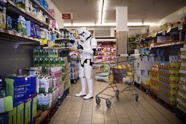 stormtroopers_jorgeperez02