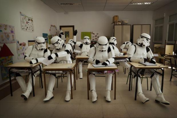 stormtroopers_jorgeperez03