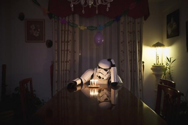stormtroopers_jorgeperez05