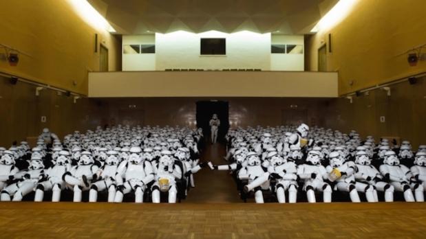 stormtroopers_jorgeperez07