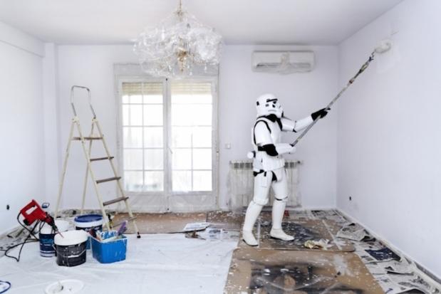 stormtroopers_jorgeperez08