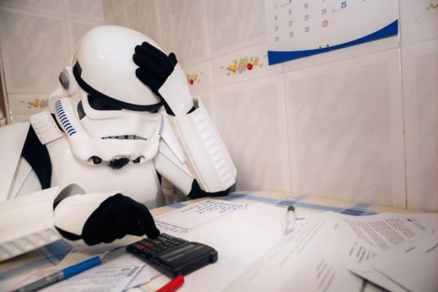 stormtroopers_jorgeperez09