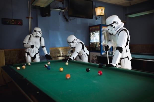 stormtroopers_jorgeperez10