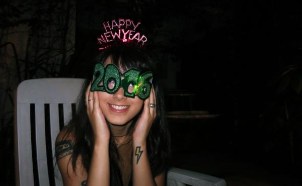 happynewyear.maryricci